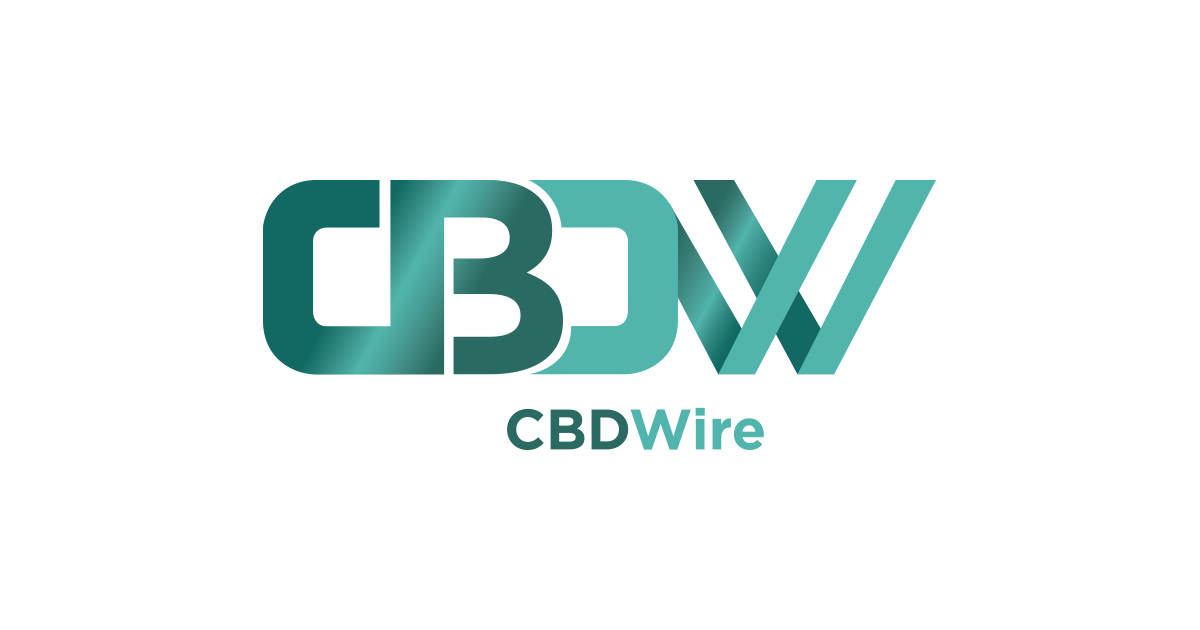 MCTC Holdings Inc. (MCTC) Files Fifth Patent on Heels of Positive Lab Results for Revolutionary CBD Technology - CBDWire