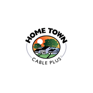 Home Town Cable Plus