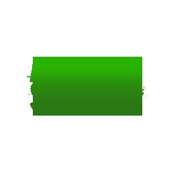 AgressiveStocks