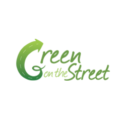 Green On The Street