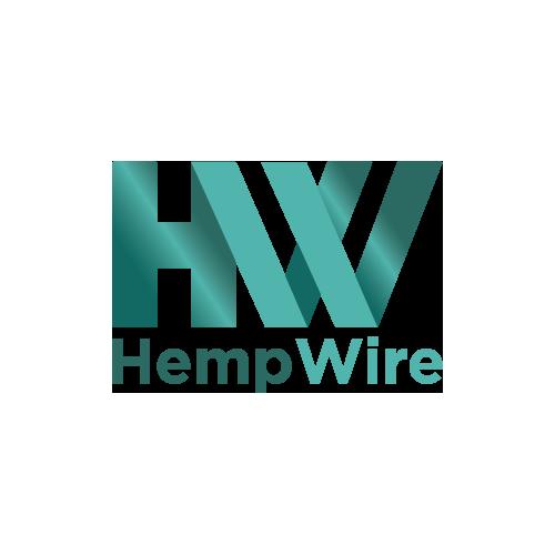 HempWire