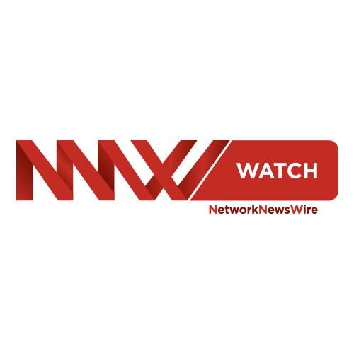 NetworkNewsWatch